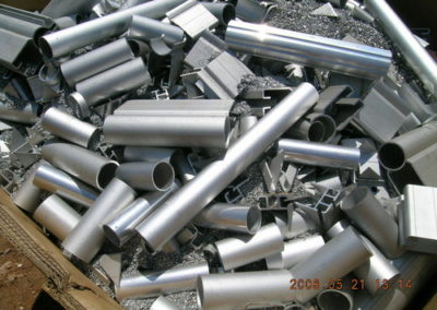 aluminum - Copy