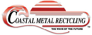 Coastal Metal Recycling